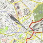 openstreetmap_google_maps