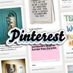 pinterest_scaricare_immagini