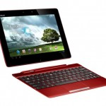 tablet_asus_transformer_pad_300