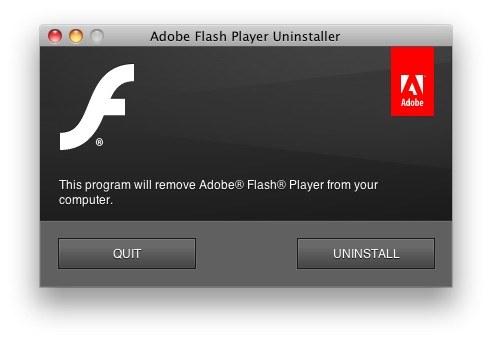 apple_adobe_flash_player