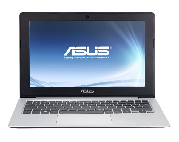 Asus_F201E_ubuntu_windows_8