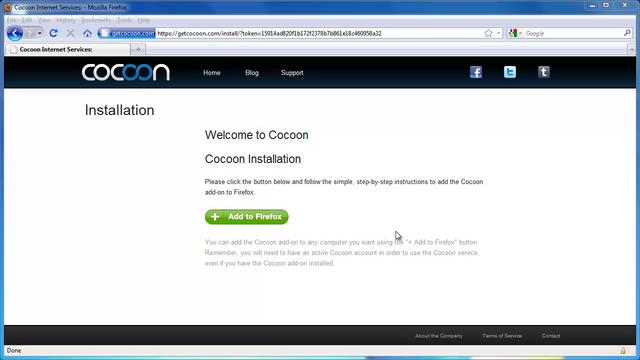 cocoon_plugin_chrome_firefox_ie