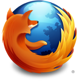 crash flash player firefox mozilla