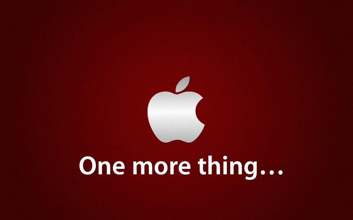 one_more_thing_apple_ipad_mini