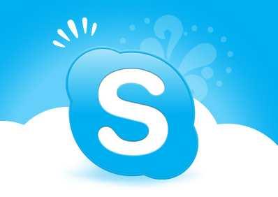 skype_dorkbot