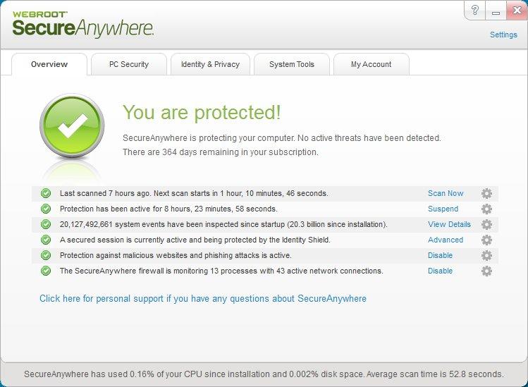 webroot_secureanywhere_2013