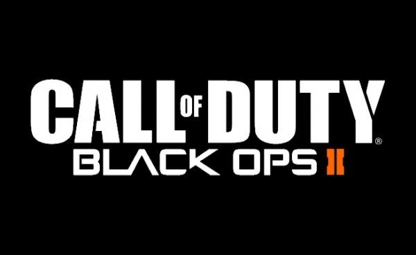 call_of_Duty_ii_black_ops