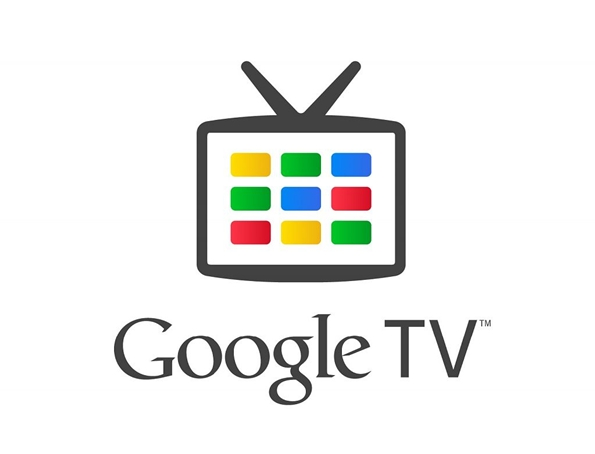 google_airplay_tv