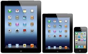 iPad mini: la sfida dopo Steve Jobs
