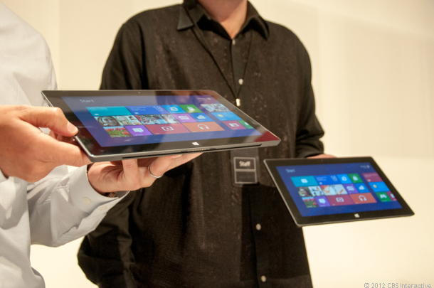 tablet_surface_windows_rt_windows_8