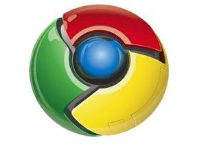 25_google_chrome