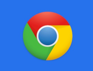 chrome_25_windows_8