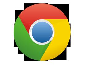 google chrome navigazione sicura