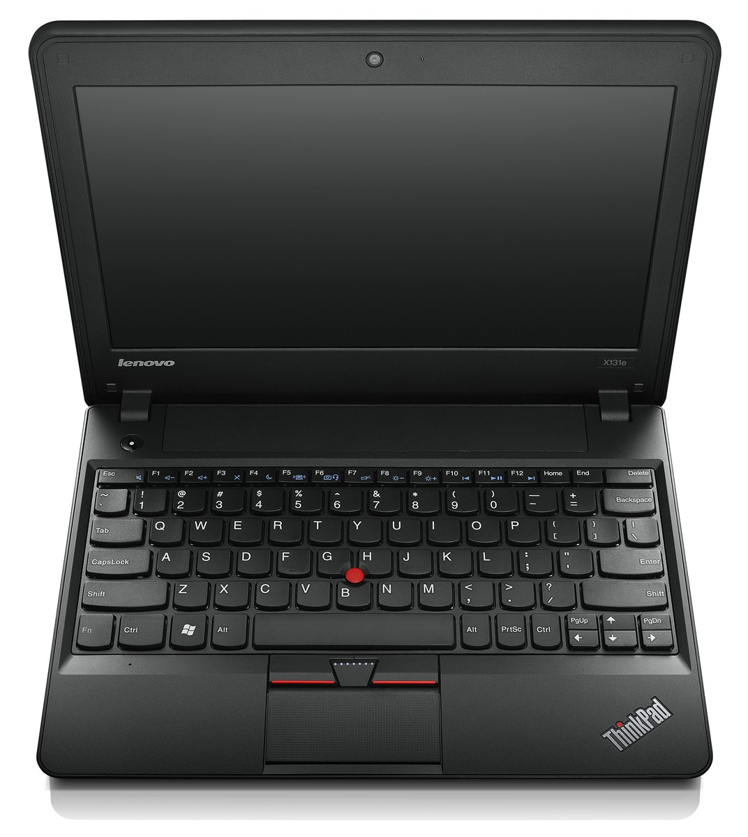 lenovo_chromebook_thinkpad_x131