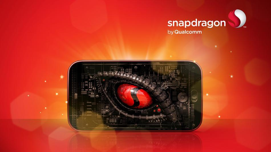 qualcomm_snapdragon_800