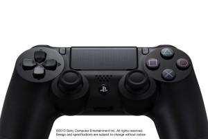 Playstation-4-14