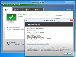 rimuovere_malware_ransomwarewindows_defender_offline
