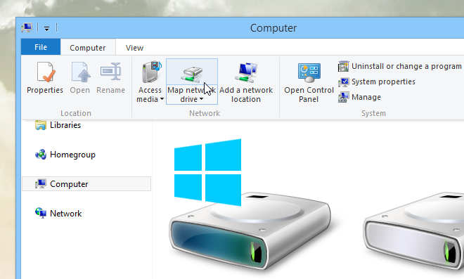 utilizzare_skydrive_windows_8_windows_rt_desktop