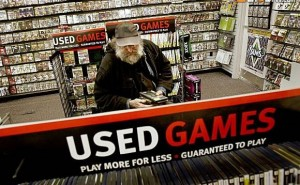 video-game-usati-580x358