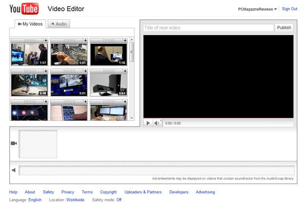 youtube_video_editor