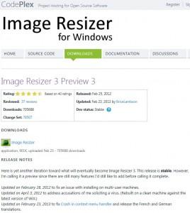 Image-Resizer1