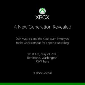 Invito-evento-Xbox-720