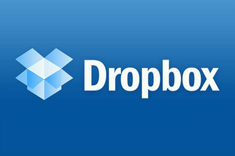 dropbox_condividere_immagini