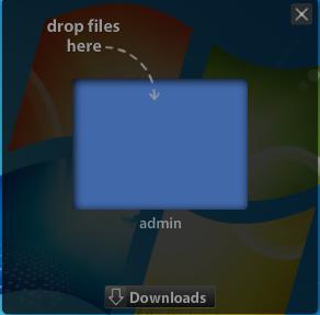 filedrop_trasferire_file_mac_windows