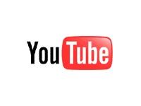 visualizzare video youtube scatti