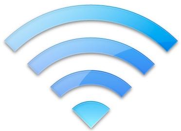 wifi segnale strumenti aumentare