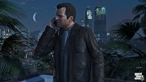 GTA 5: Analisi di un successo annunciato