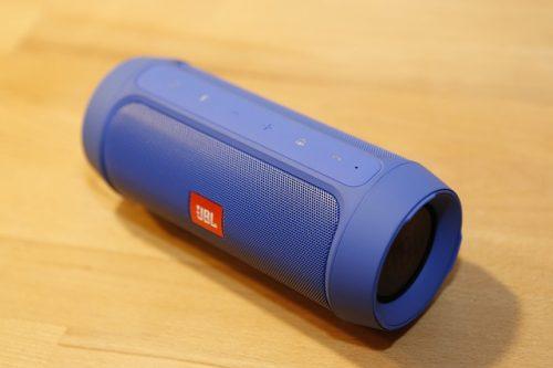 Speaker portatile bluetooth