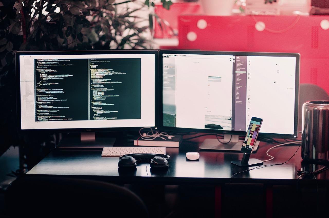 come-diventare-programmatore-informatico