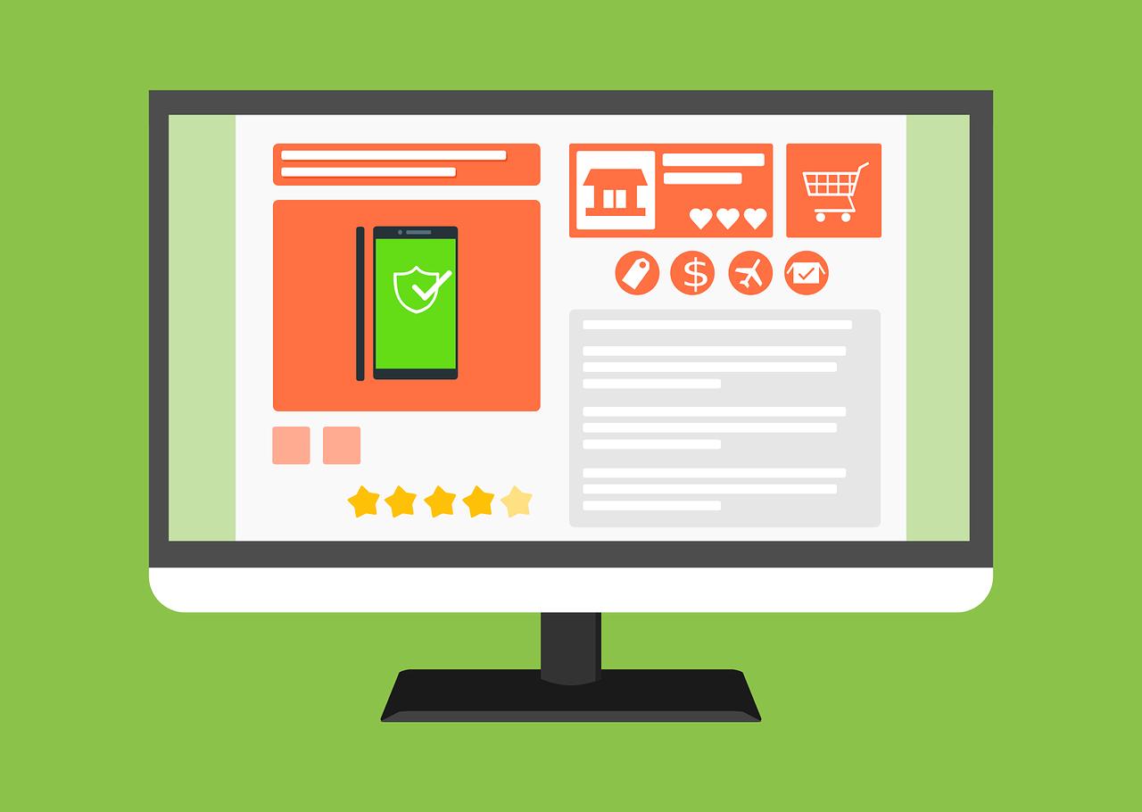 Come ottimizzare la SEO per gli e-commerce