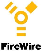 firewire_logo_small_1.jpg