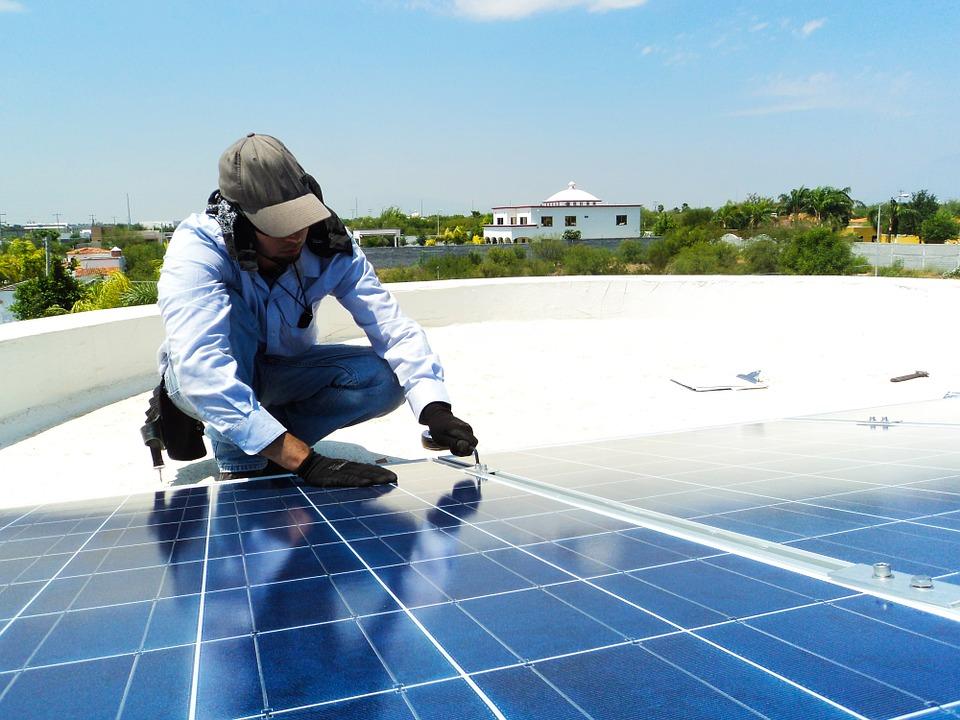 installatore-impianti-fotovoltaici