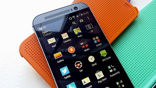 miglior-smartphone-2