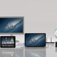 I migliori software per e-commerce