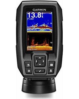 GPS Nautico Garmin