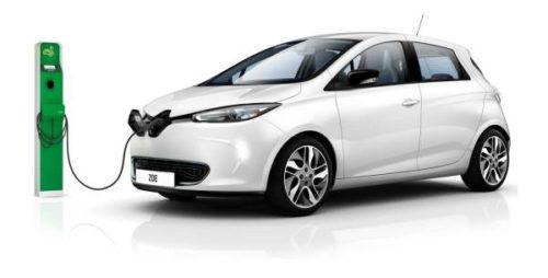 Il noleggio a lungo termine di auto elettriche è possibile?