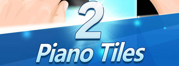 piano-tiles-2-dont-tap-white