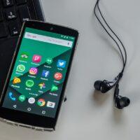 Come cambiare l'app di default su Android
