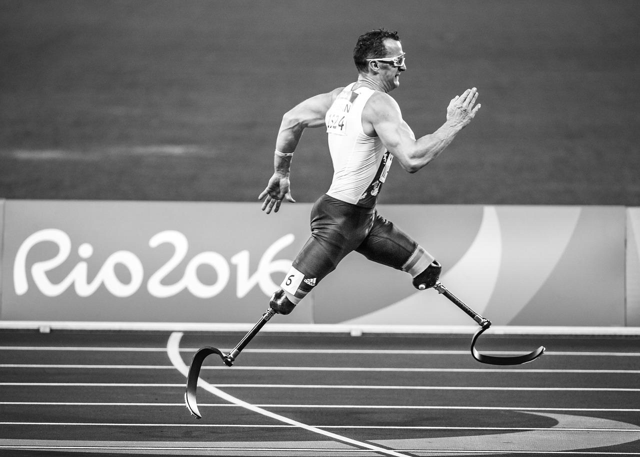 tecnologia al servizio dei disabili