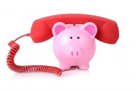 Cos'è un centralino Telefonico Virtuale?  Quali sono i vantaggi di un sistema Voip?