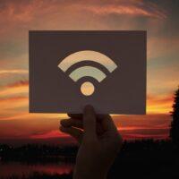 Internet via radio: l'alternativa per chi vive in zone con scarso segnale